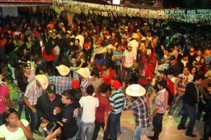 Programação cultural e Agenda de eventos de Belo Oriente