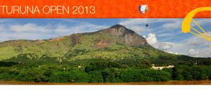 Programação cultural e Agenda de eventos de Governador Valadares
