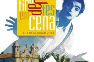 Programação cultural e Agenda de eventos de Tiradentes