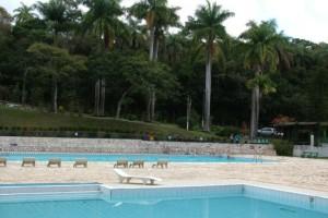 Atrações turísticas da cidade de Tiradentes
