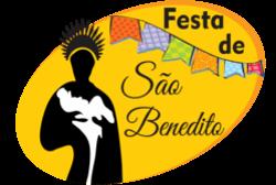 Festa de São Benedito em Antônio Dias