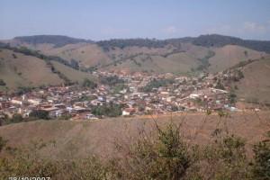 Atrações turísticas da cidade de São José do Goiabal