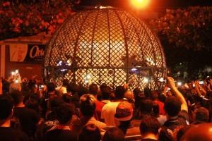 17º Encontro Nacional dos MOTOCICLISTAS em Pirapora