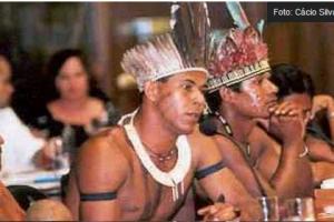 O povo indígena Caxixó em Minas Gerais