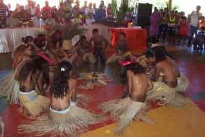 O povo indígena Xacriabá em Minas Gerais