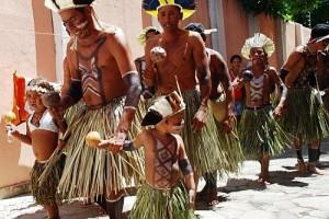 O povo indígena Xukuru-Kariri em Minas Gerais