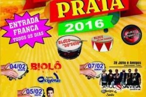 CARNAPRATA – carnaval de São Domingos do Prata