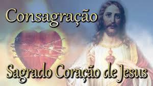 FESTA SAGRADO CORAÇÂO DE JESUS em Braúnas