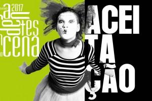 5ª Mostra de Teatro TIRADENTES EM CENA