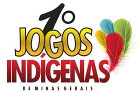 1ª Edição dos Jogos dos Povos Indígenas de Minas Gerais em São João das Missões