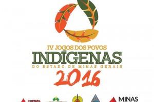 4ª Edição dos Jogos dos Povos Indígenas de Minas Gerais em Ladainha