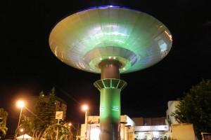 Guia Turístico de VARGINHA – APRESENTAÇÃO