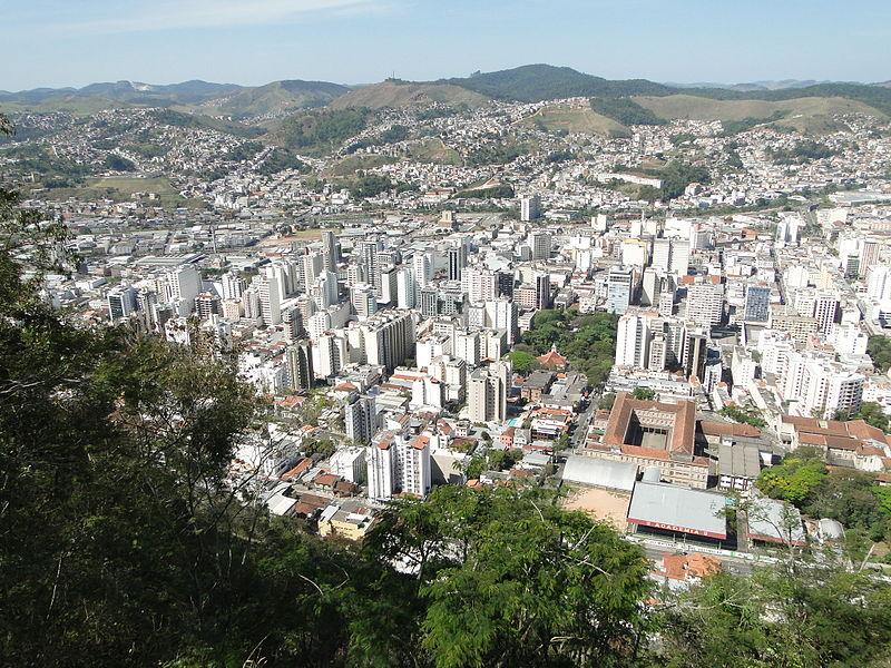 Vista_do_centro_de_Juiz_de_Fora-MG