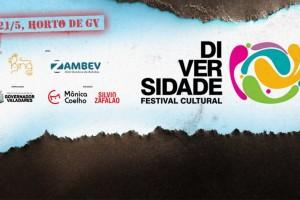 Festival da DIVERSIDADE em Governador Valadares