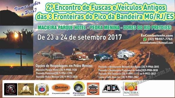 2º-Encontro-de-Fuscas-e-Veículos-Antigos-das-3-Fronteiras-do-Pico-da-Bandeira